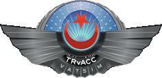 TRVACC