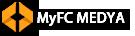 ataşehir web tasarım